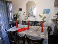 Dining Room - 5 square meters of property in Sherwood