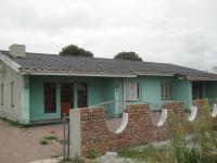4 Bedroom 2 Bathroom House for Sale for sale in Pacaltsdorp