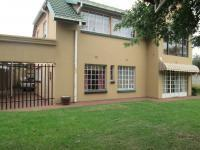 3 Bedroom 2 Bathroom House for Sale for sale in Risiville