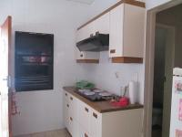 Kitchen - 10 square meters of property in Risiville
