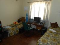 Bed Room 2 - 20 square meters of property in Rietfontein