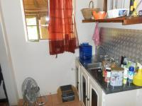 Bed Room 5+ - 5 square meters of property in Rietfontein