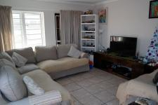 Lounges - 21 square meters of property in Melkbosstrand