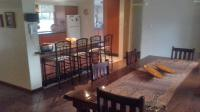Dining Room - 19 square meters of property in Sasolburg