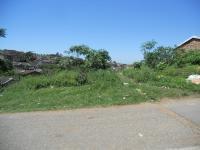 Land in Durban Central