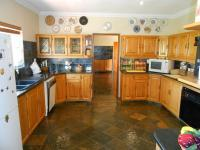 Kitchen - 39 square meters of property in Cullinan