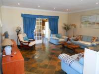 Lounges - 68 square meters of property in Cullinan