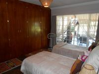 Main Bedroom - 59 square meters of property in Cullinan