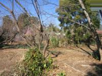 Land for Sale for sale in Waverley