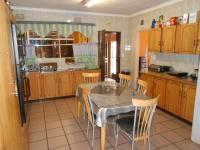 Kitchen - 23 square meters of property in Three Rivers
