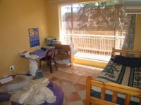 Bed Room 3 - 15 square meters of property in Waterkloof