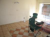 Main Bedroom - 29 square meters of property in Waterkloof