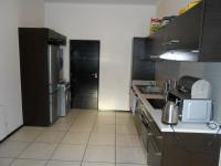Kitchen - 12 square meters of property in Greenstone Hill