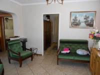 Dining Room - 13 square meters of property in Brakpan