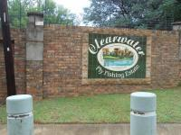 Land for Sale for sale in Clearwater Flyfishing Estate