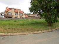 Front View of property in Clearwater Flyfishing Estate