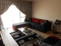 Lounges - 19 square meters of property in Brakpan