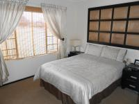 Main Bedroom - 15 square meters of property in Brakpan