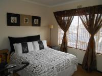 Bed Room 1 - 12 square meters of property in Brakpan