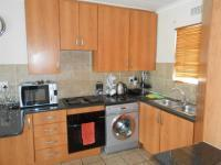 Kitchen - 9 square meters of property in Brakpan