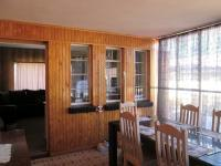 Dining Room - 12 square meters of property in Horison