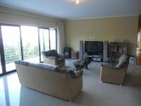 Lounges - 38 square meters of property in Scottburgh