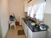 Kitchen - 25 square meters of property in Scottburgh