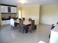 Dining Room - 21 square meters of property in Scottburgh
