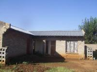 1 Bedroom 1 Bathroom in Vereeniging