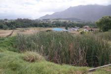 Smallholding for Sale for sale in Stellenbosch