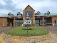 Land for Sale for sale in Rustenburg