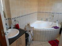 Main Bathroom - 7 square meters of property in Brits