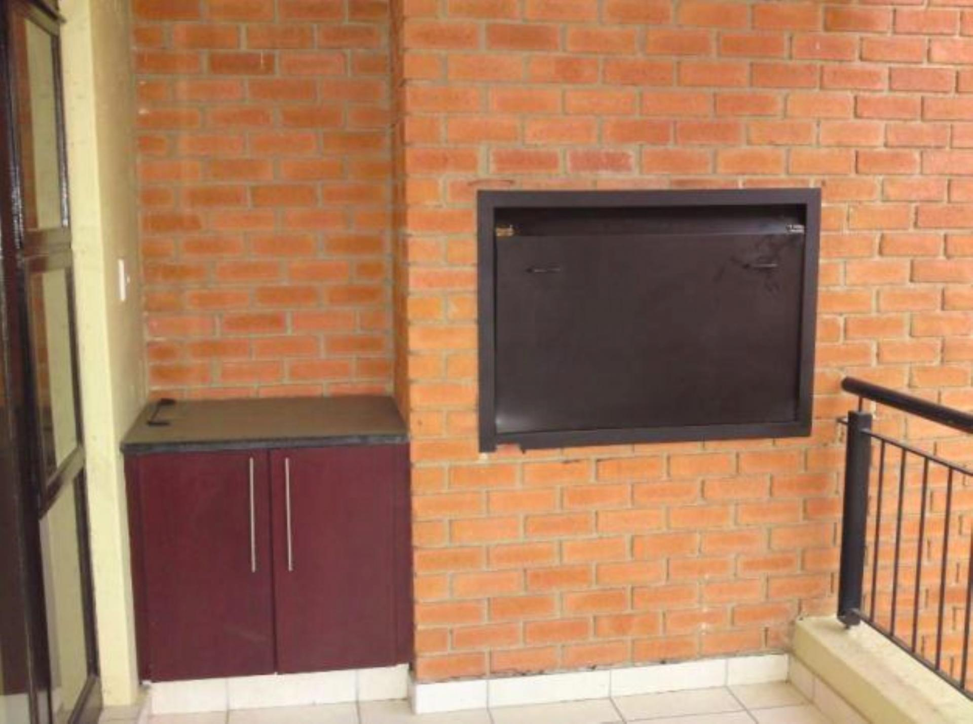 2 bedroom simplex for sale for sale in sunninghill - Bus from port authority to jersey gardens ...