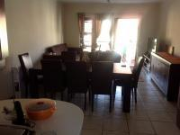 Dining Room - 15 square meters of property in Sunninghill