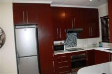 Kitchen - 14 square meters of property in Sunninghill
