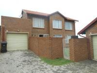2 Bedroom 1 Bathroom Simplex for Sale for sale in The Reeds