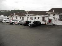 3 Bedroom 1 Bathroom Sec Title for Sale for sale in Reservior Hills