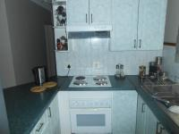 Kitchen - 6 square meters of property in Centurion Central (Verwoerdburg Stad)