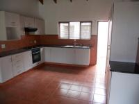 Kitchen - 13 square meters of property in Shelly Beach