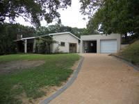 Front View of property in Shelly Beach