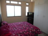 Bed Room 1 - 16 square meters of property in Amanzimtoti