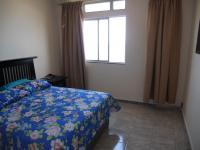 Main Bedroom - 17 square meters of property in Amanzimtoti