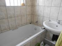 Main Bathroom - 2 square meters of property in Springs