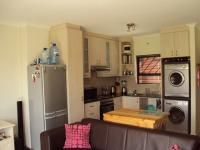 Kitchen - 15 square meters of property in Burgundy Estate