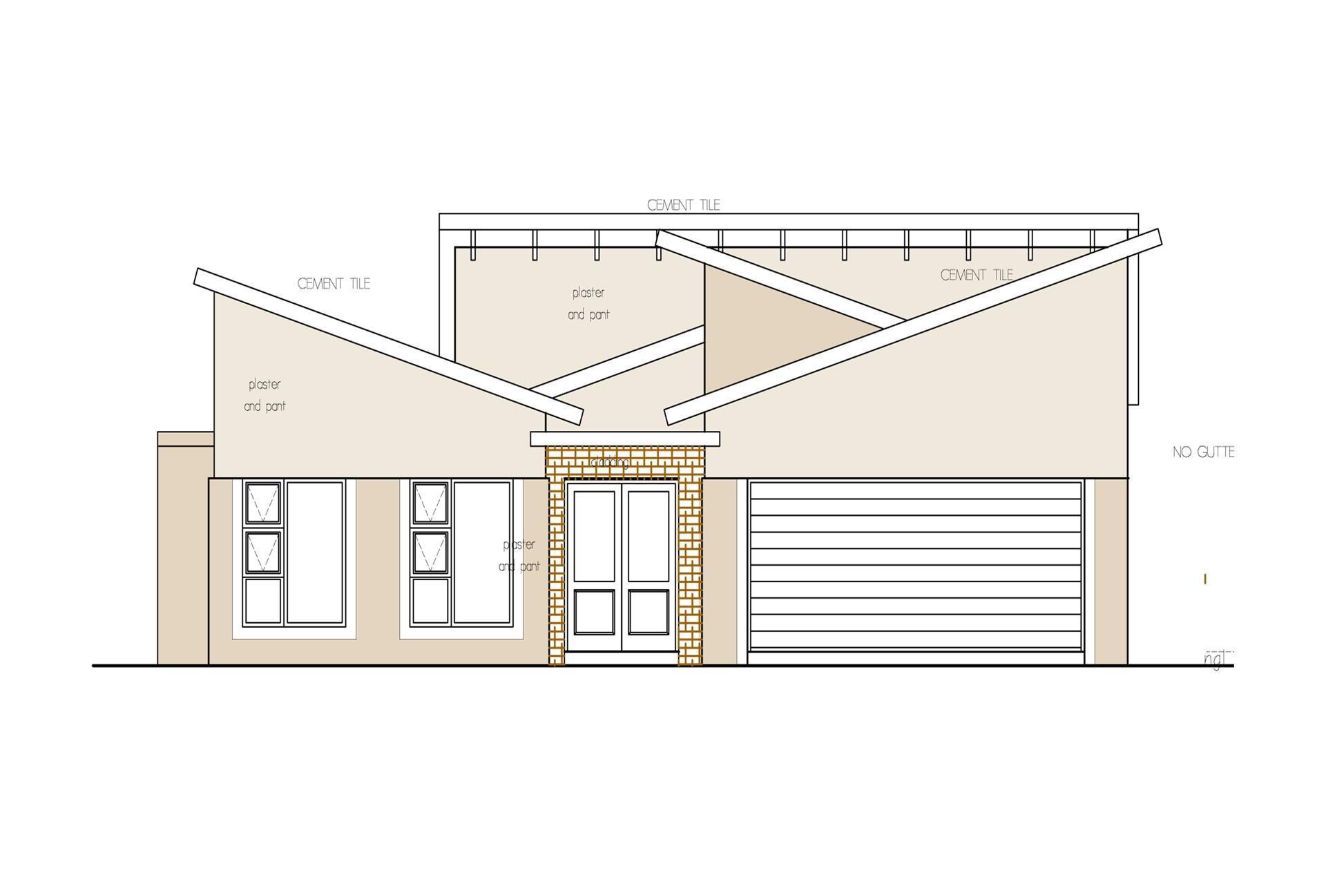 Find floor plans by address 28 images find house plans for Find floor plans by address