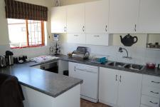 Kitchen - 36 square meters of property in Moorreesburg