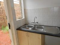 Scullery - 3 square meters of property in Montana Park