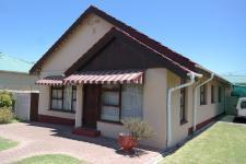 3 Bedroom 2 Bathroom House for Sale for sale in Parow North