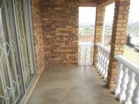 Spaces - 14 square meters of property in Avoca Hills