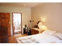 Main Bedroom - 44 square meters of property in Cullinan